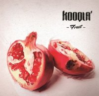 Kooqla - Fruit (2010)  Breaks, Trip-hop