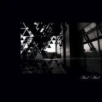 Am7 (Tsunenori) - Am7 (2010)  jazzy hip-hop / classical / piano