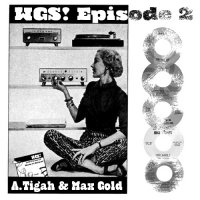 WGS! Podcast Episode 2 | Soul, Jazz, Funk