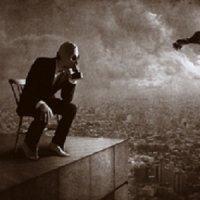 VA RÁDIO ETIÓPIA (2010) / Experimental, Minimal, Ambient, Post-rock, Instrumenta, Piano, Mod-classical, Neo-classical,Indie, Shoegaze
