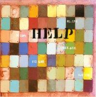 VA - Help (1995)/Downtempo, Brit Pop, Trip Hop, Indie Rock, Electronic, Rock
