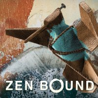 Zen Bound 2 (EN / Logic / 2010 / PC)