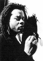 Don Byron - Bug Music (1996) / Jazz, Swing, Postbop
