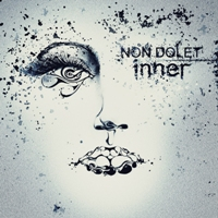 Non Dolet – Inner (2010) / trip-hop, piano, emotional, experimental, ambient