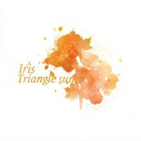 Triangle Sun - Iris (2009) / Downtempo, Lounge