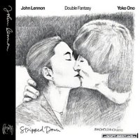 "John Lennon And Yoko Ono ""Double Fantasy Stripped Down"" [2CD] 2010 / Rock"