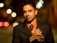 Vijay Iyer - Solo (2010), Tragicomic (2008), Rudresh Mahanthappa & Bunky Green - Apex (2010) / Jazz, Modern Creative, M-Base