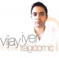 Vijay Iyer - Solo (2010), Tragicomic (2008), Rudresh Mahanthappa & Bunky Green - Apex (2010) / Jazz, Modern Creative, M-Base