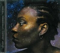 "Meshell Ndegeocello ""Comfort Woman"" (2003) / funk, rock, soul"