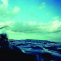 """The Glass """"At Swim Two Birds"""" (2010) / Electropop, Indie"""