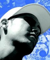 SoulChef - Escapism (2010), Remember... When (2010) / jazzy hip-hop