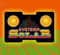 Systema Solar - Systema Solar (2010) / latin hip-hop, acid jazz, dance