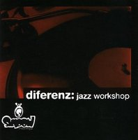 Diferenz  - Jazz Workshop (1994) /acid jazz, jazzy hip-hop