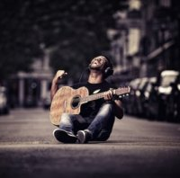 VA - Play Me Reggae (Silver Strings) / Reggae, Acoustic Reggae, Acoustic Rock