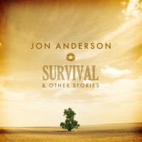 Jon Anderson - Survival And Other Storie (2010) / Art Rock
