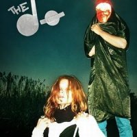 """The Dø """"Slippery Slope"""" (2011) / Indie Pop Rock, Female Vocal"""