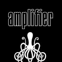 "Amplifier ""The Octopus"" (2010) / progressive rock, alternative rock, psychedelic"