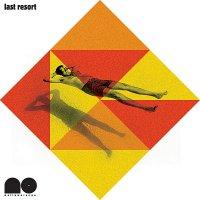 [VA] Mellow Orange Presents Last Resort (2010) / mellow beats, hip-hop, urban soul