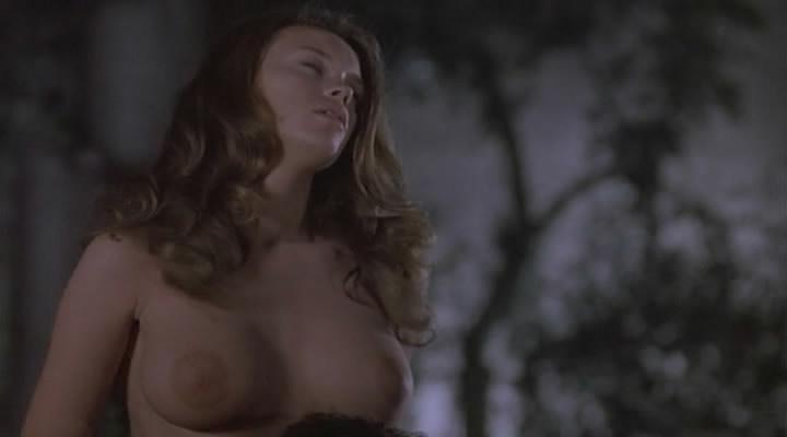 Фильм ужас и секс