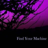 Last Romantic - Find your machine (EP) (2009) / post-rock, trip-hop