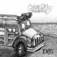 Culver City Dub Collective - Dos (2007) / Dub, Reggae