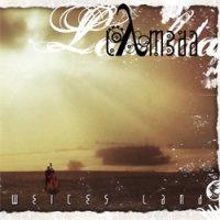 Lambda - Weites Land (2010)  Ambient, Modern, Experimental