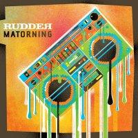 Rudder - Matorning (2009) / Jazz, Funk