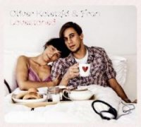 Oliver Koletzki & Fran - Lovestoned (2010) Electronic, Tech House, Nu-Disco