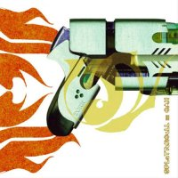 SPLaTTeRCeLL - Oah (2000) / jazz, electronic, experimental, ambient, trip, avant rock