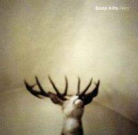 Soap Kills - 3 albums (2001 - 2005) / trip-hop, downtempo, arabian, dub