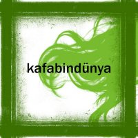 Kafabindunya - Demo (2006)  Instrumental, Experimental, Post-Rock