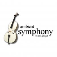 Zero-Project - Ambient Symphony (2009) electronic, ambient