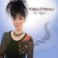 Keiko Matsui - The Road... (2011) / jazz, piano