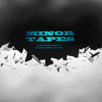 "Electronic Noise Controller ""Minor Tapes"" (2010) / IDM, Ambient"