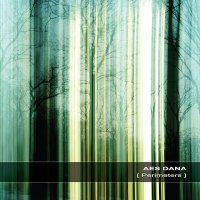 "Aes Dana ""Perimeters"" (2010) / ambient, electronic"
