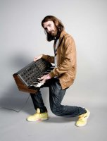 Breakbot - Single and  Remixes (2010) House/ Electro Funk/ Nu Disco/ Power Pop/