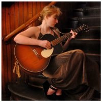 Jenn Grant / pop, folk, indie, jazz, singer-songwriter