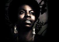 The Very Best of Nina Simone (2006) / Jazz, Soul