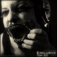 YurBASS - Exclusive Top 20 Vol.3 (2008) / drum & bass, breaks, jungle