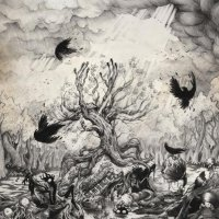 Long Arm - The Branches (2011) / Abstract Hip-Hop, Downtempo