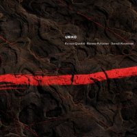 "Kronos Quartet, Kimmo Pohjonen & Samuli Kosminen ""Uniko"" (2011) / modern classical, experimental, sampling"