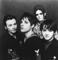 The Manic Street Preachers. All Discography. (1992-2010)/Brit Pop, Hard Rock, Electronic, Rock, Funk, Soul, Alternative Rock, Acoustic