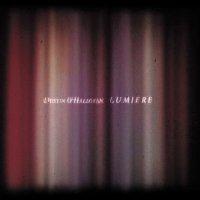 "Dustin O'Halloran ""Lumiere"" (2011) / modern classical, neoclassical"