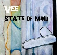 Vee – State Of Mind (2009) / japanese jazzy hip-hop