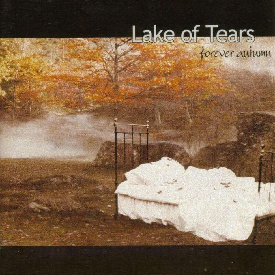 Lake of tears forever autumn download free metal music albums.