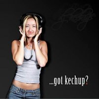 DJ Kechup - Got Kechup (2004) / Instrumental Hip-Hop, Turntablism, Breaks