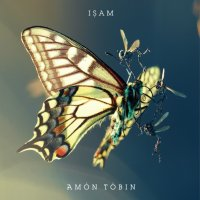 Amon Tobin - ISAM (2011) (flac!)/ -Ninja Tune