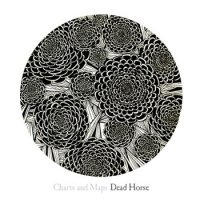 "Charts and Maps ""Dead Horse"" (2011) / math-rock, post-rock, prog-rock, jazz, fusion"