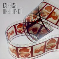"Kate Bush ""Director's Cut"" (2011) / pop, rock"