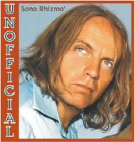 Sono Rhizmo' - Unofficial [Bootleg] (2011) / Funky Breaks, Funk, Soul, Dub, Trip-Hop, Latinо, Ska